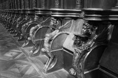 2012-07-19_Toulouse_church__bw___1_von_1_