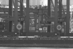 2014.06_HKG__Container_Port