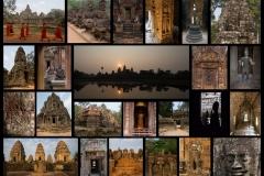 2014.04 Siem Reap temples