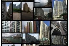 2016.08 Hong Kong Beton - concrete