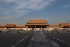 Bejing__Forbidden_City