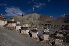 Gebetsweg__Nepal