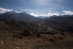 Lower_Mustang__Nepal