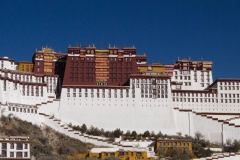 Potala_Palace__Lhasa