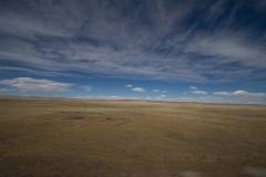 Tibet__Hochlandsteppe