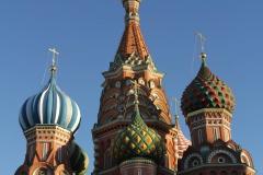 2013.11.18_Moskau-04