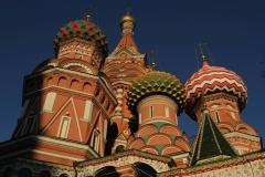 2013.11.18_Moskau-05