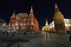 2013.11.18_Moskau-09