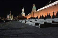 2013.11.18_Moskau-10