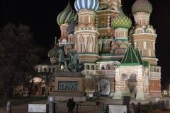2013.11.18_Moskau-11