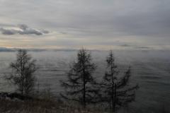 2013.11.24_Baikalsee-04