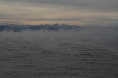 2013.11.24_Baikalsee-11