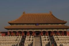 2013.11.30_Beijing_26