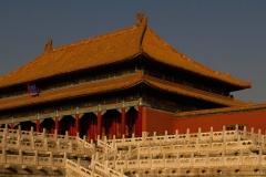 2013.11.30_Beijing_28