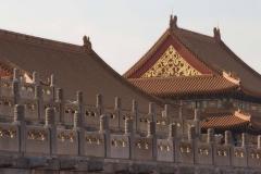 2013.11.30_Beijing_41