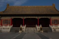 2013.11.30_Beijing_43