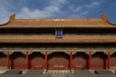 2013.11.30_Beijing_48