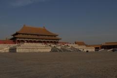 2013.11.30_Beijing_53