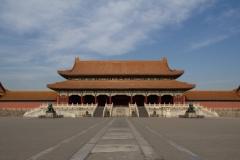 2013.11.30_Beijing_55