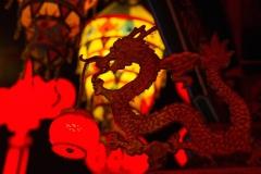 2013.11.30_Beijing_70