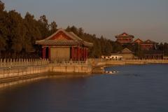 2013.11.30_Beijing_88