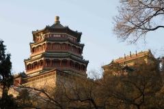 2013.11.30_Beijing_89