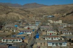 2013.12.05_Xining_-_Lhasa__1___16_von_26_