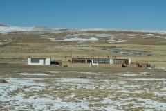 2013.12.05_Xining_-_Lhasa__2___17_von_32_