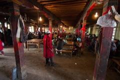 2013.12.07_Lhasa__1___16_von_65_