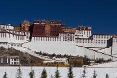 2013.12.07_Lhasa__1___1_von_65_
