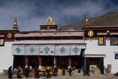 2013.12.07_Lhasa__1___21_von_65_