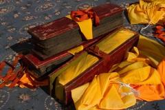 2013.12.07_Lhasa__1___28_von_65_