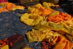 2013.12.07_Lhasa__1___29_von_65_