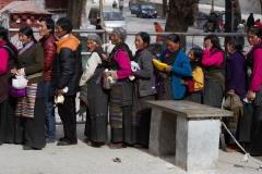 2013.12.07_Lhasa__1___34_von_65_