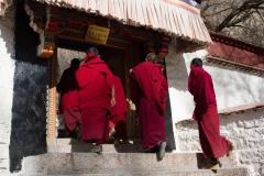 2013.12.07_Lhasa__1___35_von_65_
