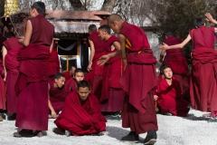 2013.12.07_Lhasa__1___42_von_65_