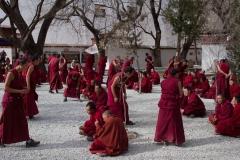 2013.12.07_Lhasa__1___45_von_65_