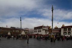 2013.12.07_Lhasa__1___59_von_65_