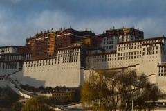 2013.12.07_Lhasa__1___61_von_65_