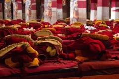 2013.12.07_Lhasa__2___16_von_53_