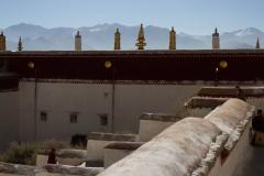 2013.12.07_Lhasa__2___20_von_53_