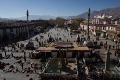 2013.12.07_Lhasa__2___35_von_53_
