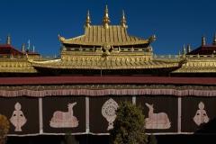 2013.12.07_Lhasa__2___39_von_53_