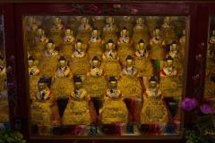2013.12.07_Lhasa__2___6_von_53_