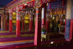2013.12.07_Lhasa__2___7_von_53_
