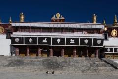 2013.12.07_Lhasa__2___8_von_53_