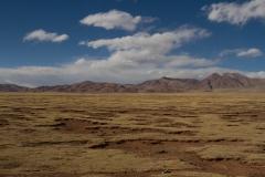 2013.12.12_13_Lhasa_-_Xi_an__23_von_33_