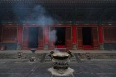 2013.12.17_Shaolin_Kloster__5_von_24_