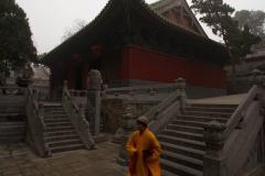 2013.12.17_Shaolin_Kloster__9_von_24_