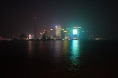 2013.12.20_Shanghai__30_von_37_